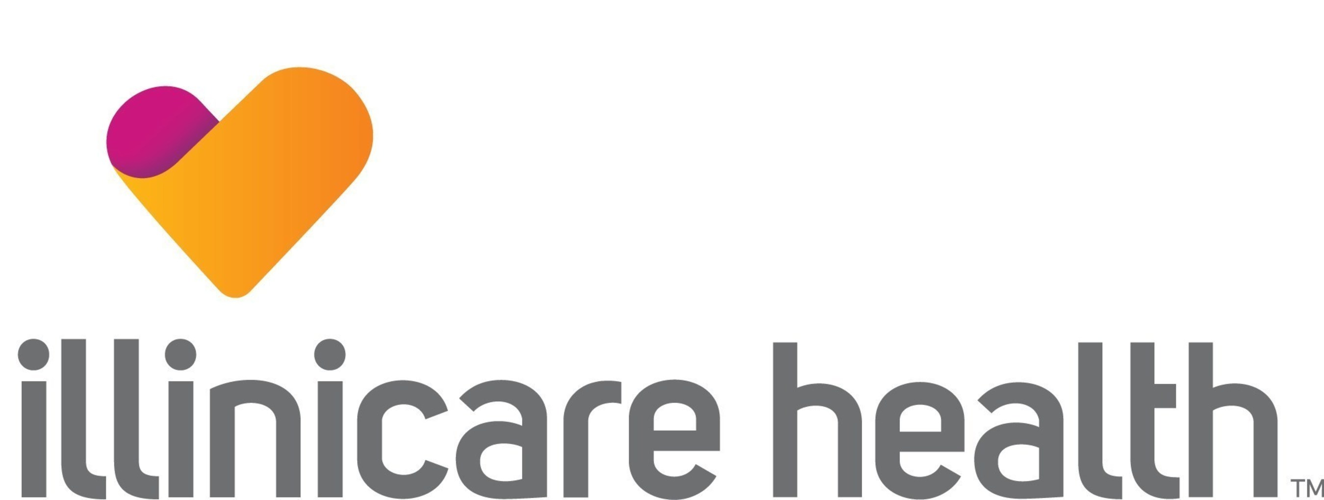IlliniCare Health Bolsters Leadership Team With Two New Hires