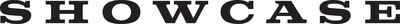 Showcase logo. (PRNewsFoto/IMAX Corporation) (PRNewsFoto/IMAX CORPORATION)