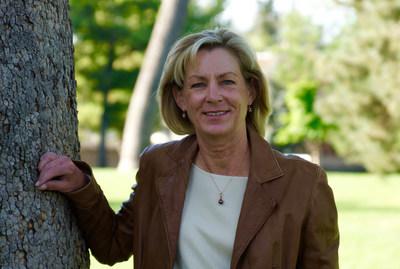 Lynn Watson, Director of Communications at DIPRA