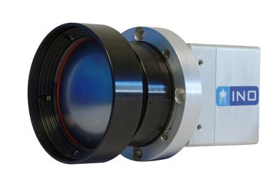 MICROXCAM-384i-THz - Terahertz Camera