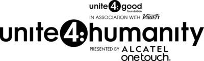 unite4:humanity