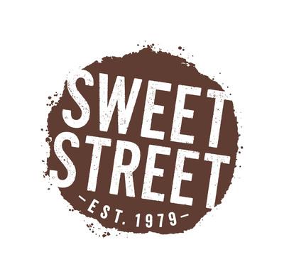 Sweet Street Desserts, Reading, PA.
