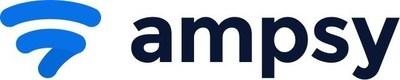 Ampsy Logo