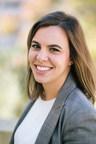 Tuition.io Names Stephanie Anavim VP Finance & Operations