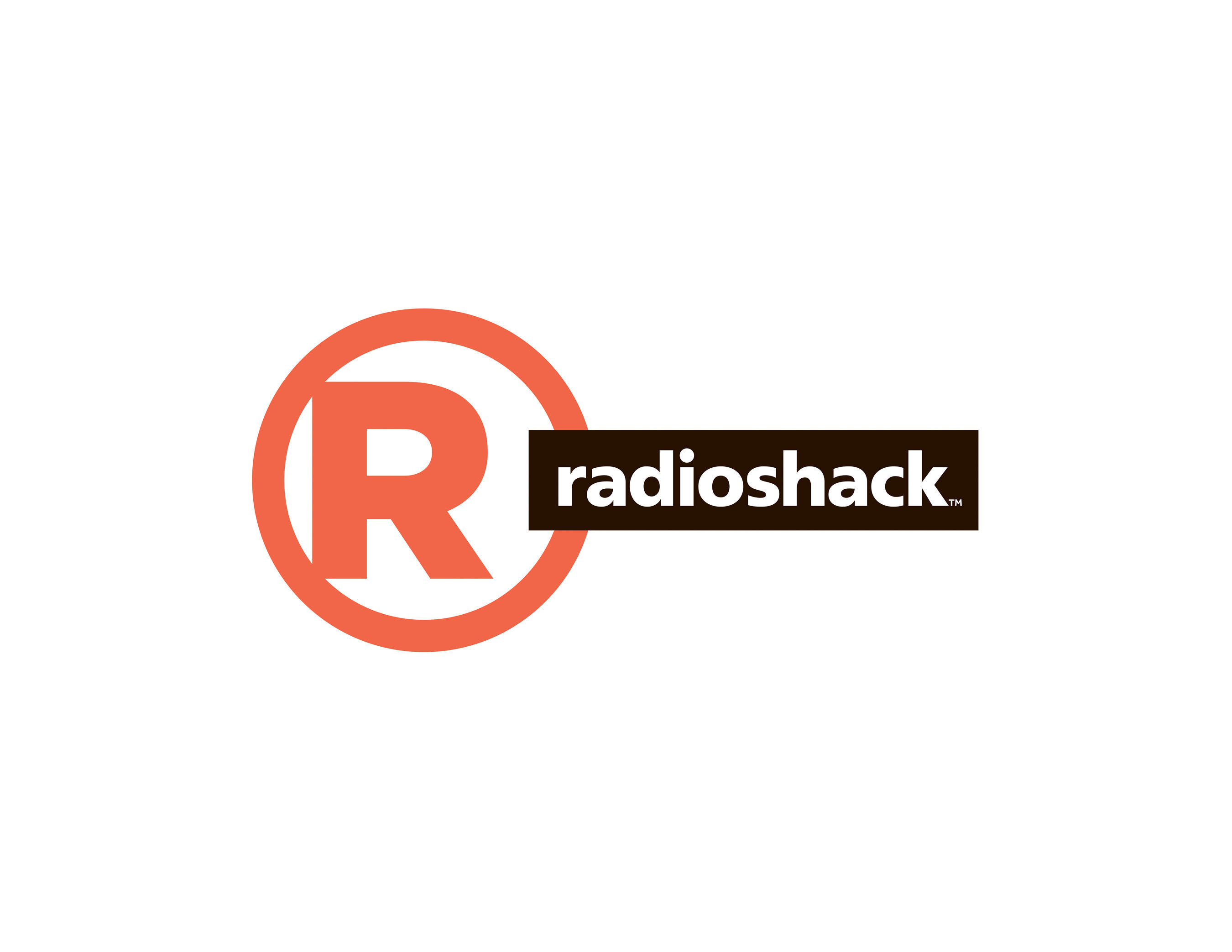 radio shack List of radio shack stores in united states locate the radio shack store near you.