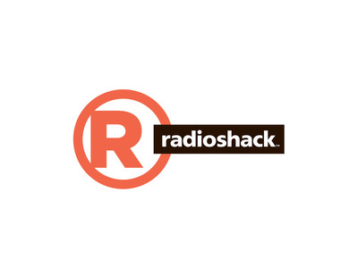RadioShack Selected as First Retail Partner to Offer Free SOL REPUBLIC Headphone Ear Tips
