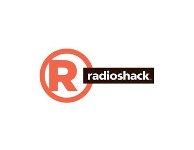 RadioShack logo.  (PRNewsFoto/RadioShack Corporation)