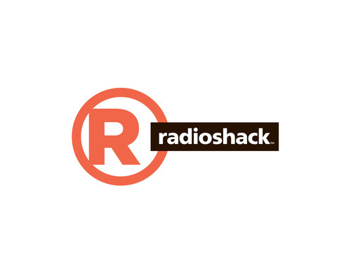 RadioShack: The Destination for Back-to-Campus Gear
