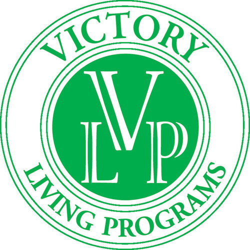 Victory Living Programs.  (PRNewsFoto/Victory Living Programs)