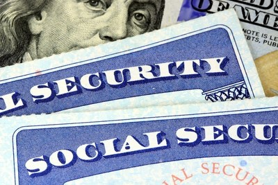 Social Security Software from Security Mutual Life