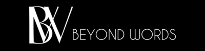 Inspired by the work and life of bestselling author Sylvia Day, Beyond Words is a digital lifestyle magazine that offers a fresh take on the latest in entertainment, wellness, travel & style.