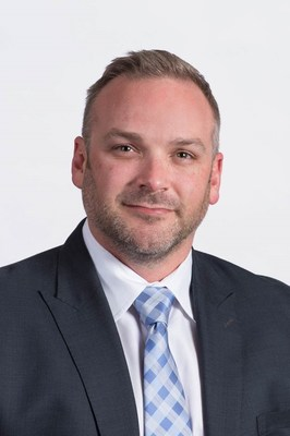 CH2M names Ben Almond as Regional Managing Director of Operations in Canada.