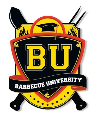 Dickey's Barbecue Restaurants, Inc. celebrates the last Barbecue University class of 2015.