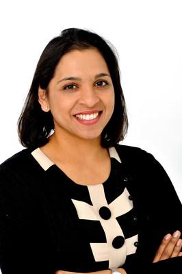 Dr. Sima Adhya, Head of Space, Hamilton Underwriting Limited