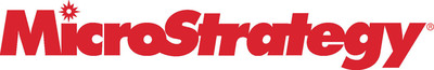 MicroStrategy Simplifies Product Packaging to Enhance Total Customer Experience