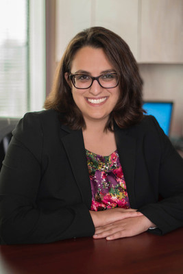 Tax and Benefits attorney Michelle Rood joins the Cleveland office of McDonald Hopkins