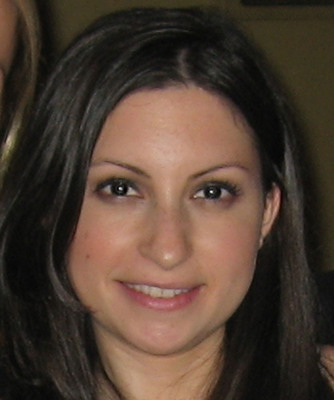 Marissa Shorenstein, former campaign communications director for Andrew Cuomo's 2010 campaign, has joined AT&T New York as its president.  (PRNewsFoto/AT&T Inc.)