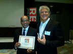 SnagFilms Wins 2013 Red Herring Top 100 North America Award