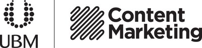 UBM's Content Marketing Services