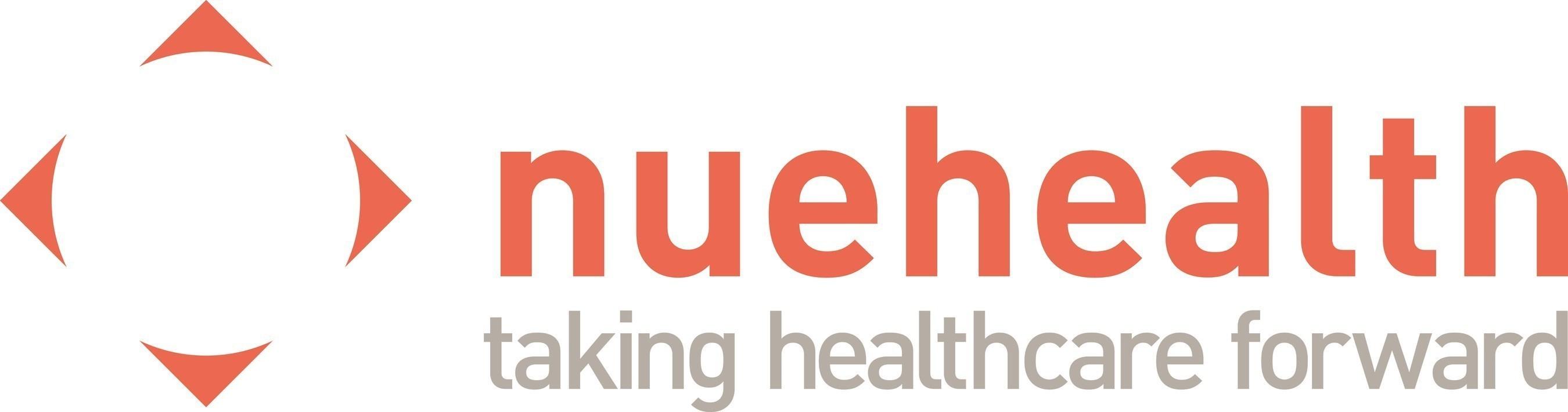 NueHealth: Taking Healthcare Forward