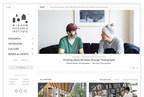 YKK AP Window Research Institute's official website