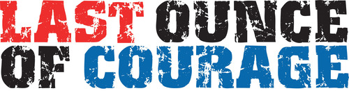 Chuck Norris Awards His Official 'Seal of Approval' To New Indie Film 'Last Ounce of Courage' In