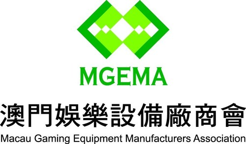 MGEMA (PRNewsFoto/Jarden Corporation)