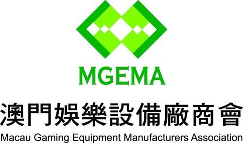 MGEMA (PRNewsFoto/Jarden Corporation)