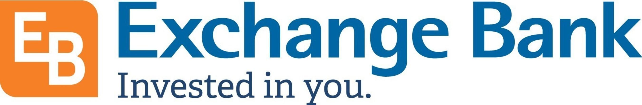 Exchange_Bank_Logo