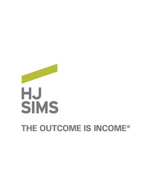www.hjsims.com/ourstory