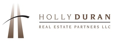 Based in Chicago, Holly Duran Real Estate Partners LLC (www.hdrealestate.com ) is a global real estate strategy and services firm dedicated to providing innovative, cost-efficient solutions to commercial tenants. The firm has negotiated over 16 million square feet of office, industrial and data center leases in over 65 cities, 36 states and 10 countries, managing transactions and lease portfolios for clients ranging from small professional firms to large multi-national organizations. For more than 30 years, HDREP has built its reputation on long-standing relationships, including an extensive track record of successfully representing industry leaders in the futures, options, derivatives and technology space. HDREP provides a full scope of real estate services, including brokerage, strategic advisory, investment sales, acquisitions and dispositions, development, real estate finance and analysis, real estate valuation and project management.