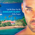 Tour Operator EuroBound Launches Package Deals To The Guadeloupe Islands With American Airlines And Seaborne Airlines