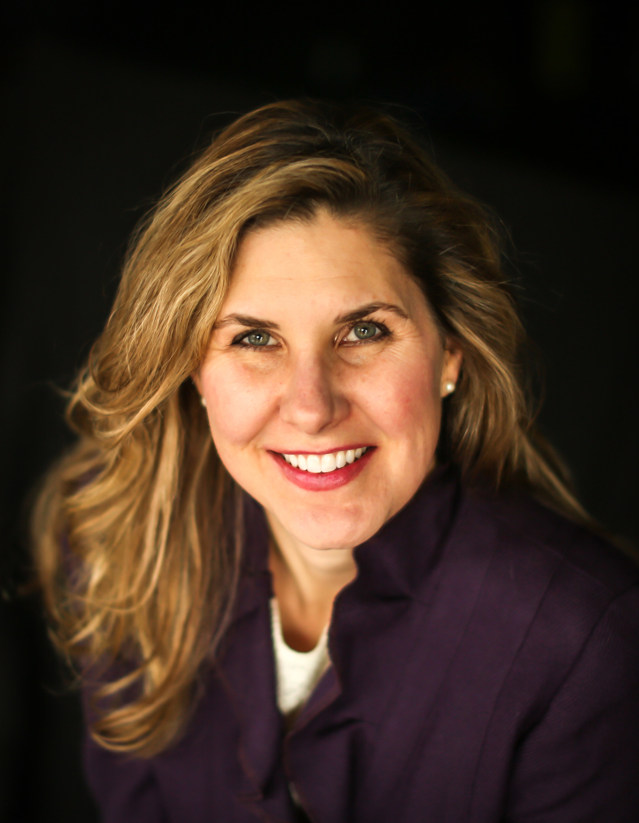 Erika Goldwater, Vice President of Marketing for ANNUITAS, has been named to the Sales Lead Management Association's 20 Women to Watch list for 2015.
