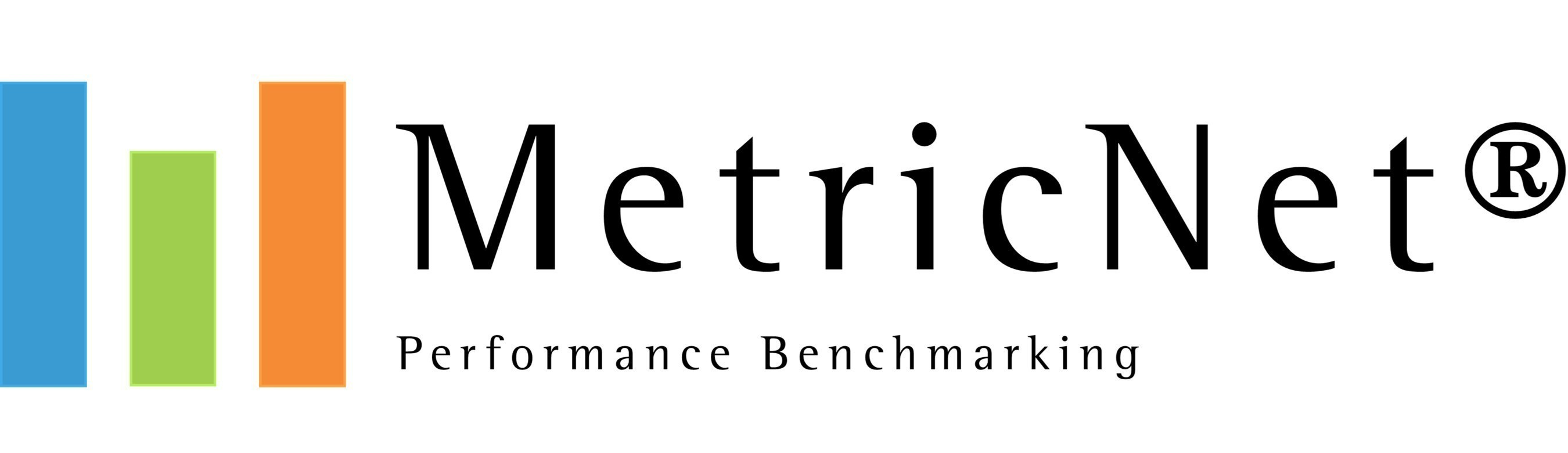 MetricNet's New Website Offers Single Sign-on and Expanded Resources