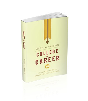 College To Career Front Cover