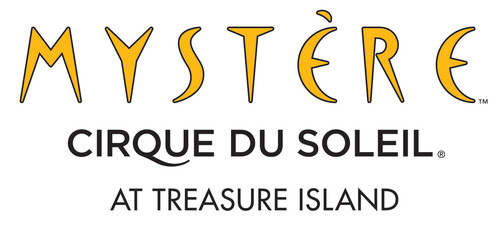 Mystere by Cirque du Soleil Celebrates Record-Breaking 8,000 Performances