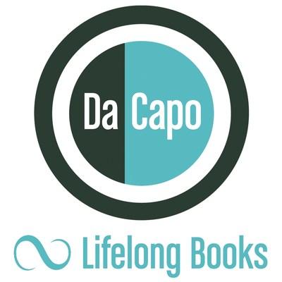 Da Capo Logo