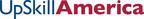 UpSkill America Logo