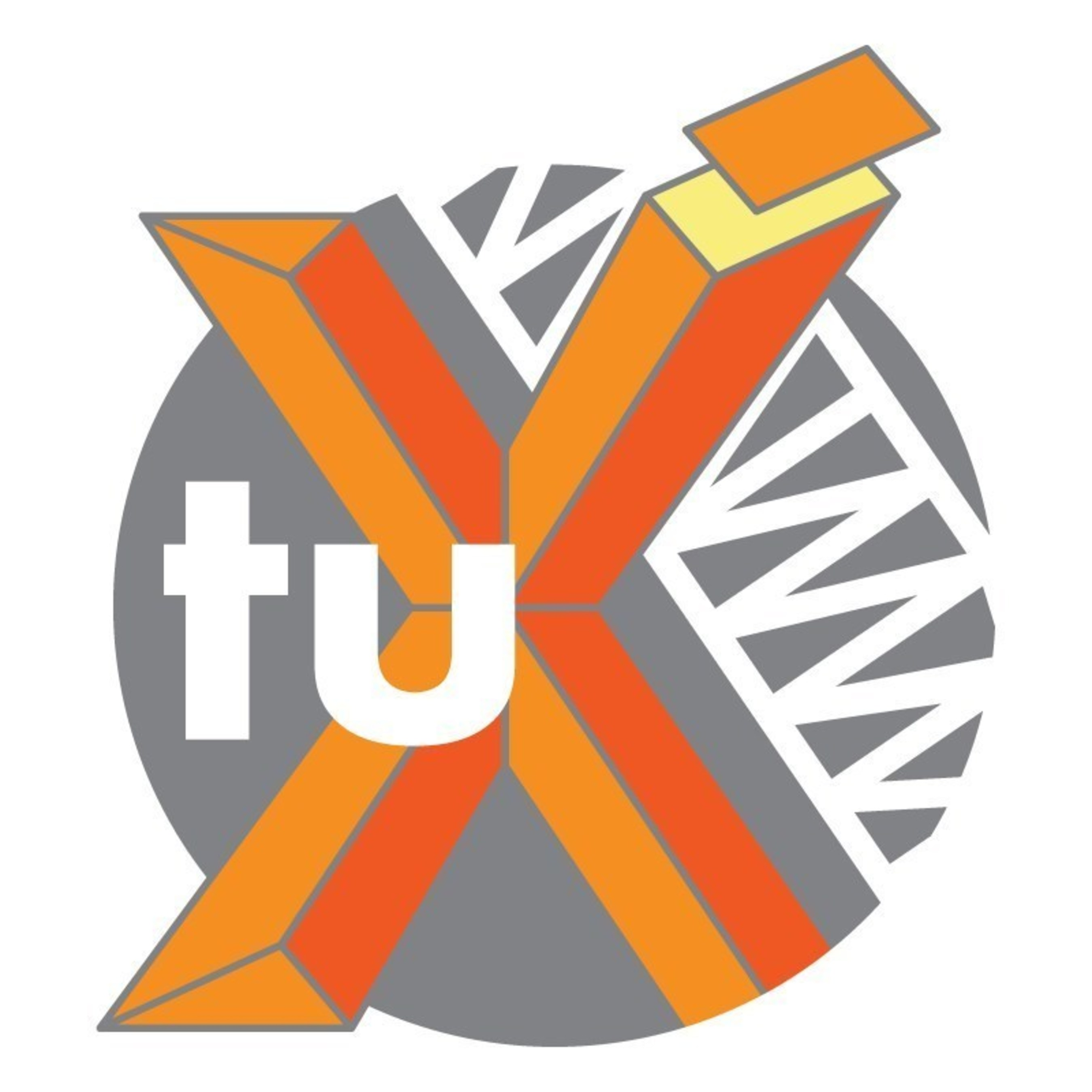 Manufacturing executives will offer key workforce training insights at Tooling U-SME's tuXperience Conference