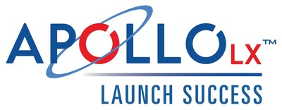 Apollo LX - the first & only launch excellence planning application for Pharma & Biotech with market access fully embedded