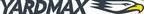 YARDMAX™ Outdoor Power Equipment Hits U.S. Market