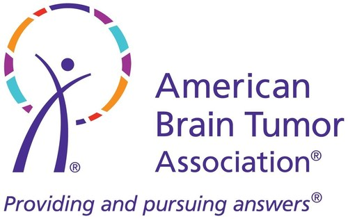 American Brain Tumor Association Seeks Innovative Concepts For Discovery Research Grants