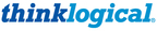 Thinklogical Logo (PRNewsFoto/Thinklogical)