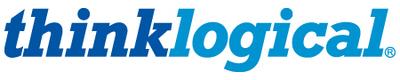 Thinklogical Logo (PRNewsFoto/Thinklogical)