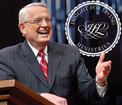 Federal Court Grants Preliminary Injunction In Pastor Chuck Swindoll And Insight For Living Ministries' Lawsuit Challenging The HHS Abortion Mandate