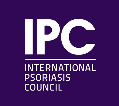 About the International Psoriasis Council (IPC) 3