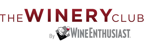 Announcing The Winery Club By Wine Enthusiast