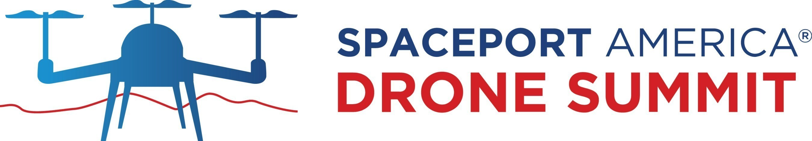 Spaceport_America_Drone_Summit_Logo