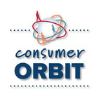Deepest commercially available database about the U.S. consumer.  (PRNewsFoto/Consumer Orbit, LLC)