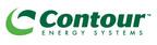 Contour Energy Systems Logo.  (PRNewsFoto/Contour Energy Systems)